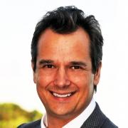 Stephen Dasko